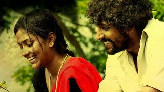 Mynaa - Official Trailer