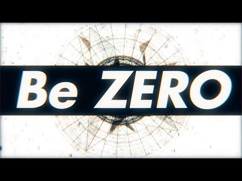 Be ZERO / Hilcrhyme
