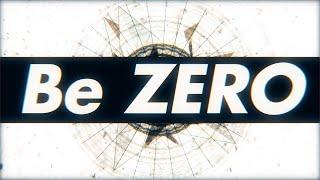 Youtube: Be ZERO / Hilcrhyme