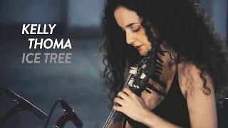 Gambar cover Kelly Thoma - Ice Tree