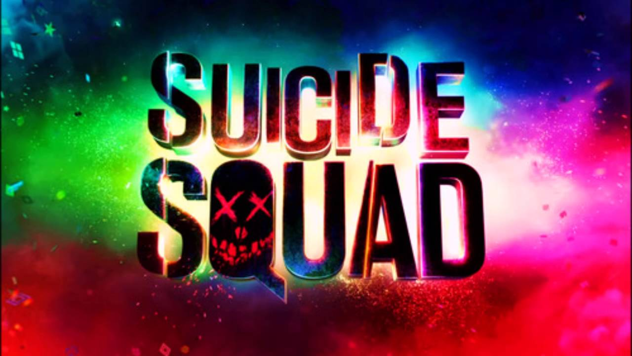 Wenty One Pilots Wallpapers With Quotes Heathens Twenty One Pilots Official Suicide Squad