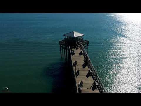 oceanana-pier-video-atlantic-beach-nc