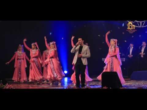 песни таджикский 2017