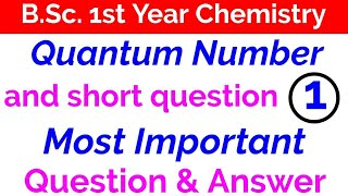Hello everyone. ... In this video i am telling about bsc 1st year I...