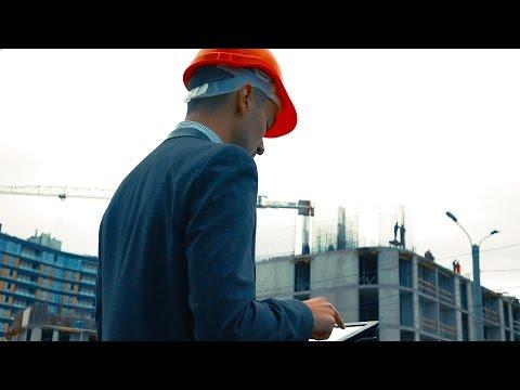 Руководитель строительных проектов