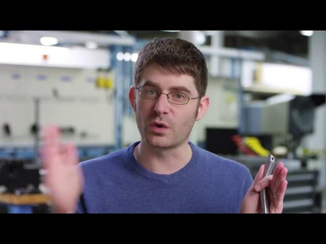 Why Choose Markforged 3D Printers?