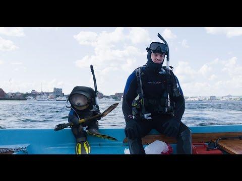 TED 2 - Official Trailer#1 CDN