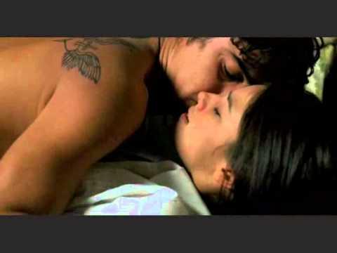 Darmowe filmiki sex