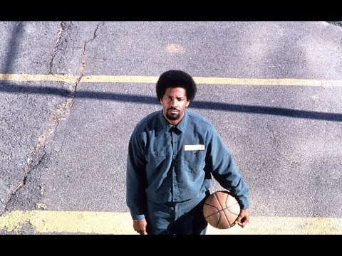 Denzel Washington, Milla Jovovich - He Got Game/ film hd(1080p)