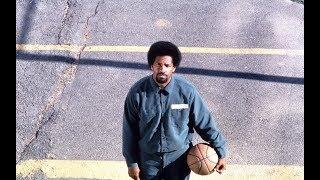 Denzel Washington, Milla Jovovich - He Got Game/ film hd(1080p)