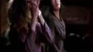 Grey's Anatomy - 4x10 - Feel It Coming (Sara Melson)