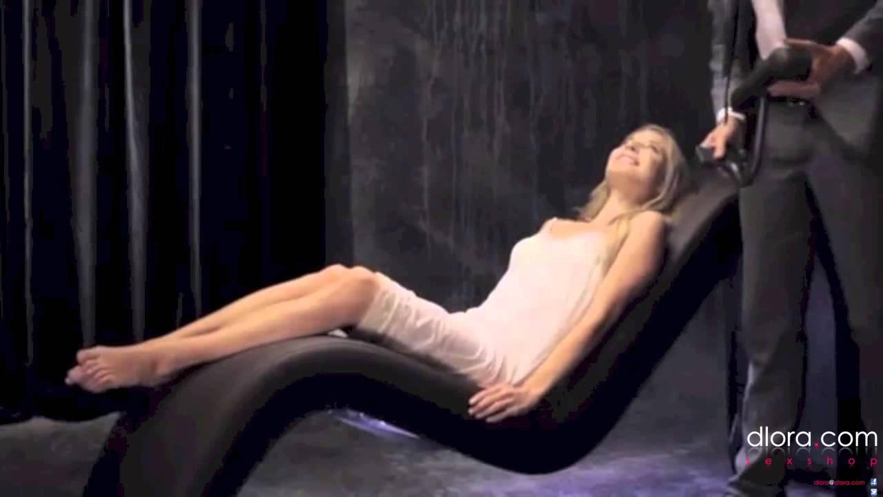 devote neigung tantra sofa