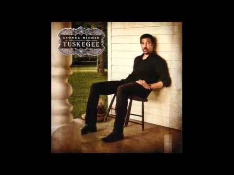 Lionel Richie - Dancing on The Ceiling (Country Version)