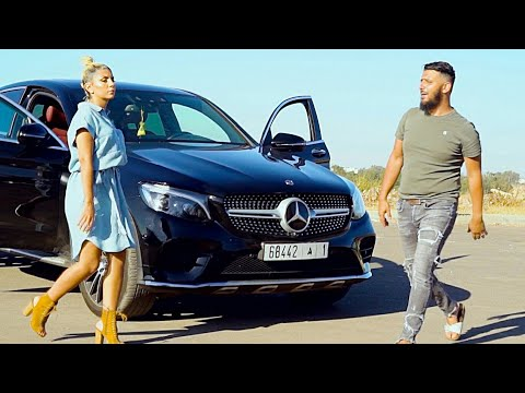 Youtube: Miya – Danse Le Miya Ft. ADNAN