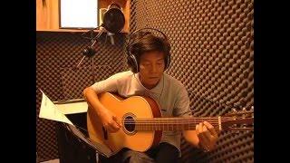 ĐÊM THÁNH VÔ CÙNG - Guitare : Thầy ĐOÀN VĂN TÂM