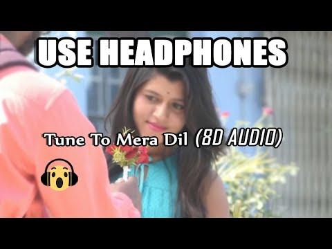 tu-ne-to-mera-dil-bhi-kuch-aise-toda-tha-(8d-audio)-romatic-song