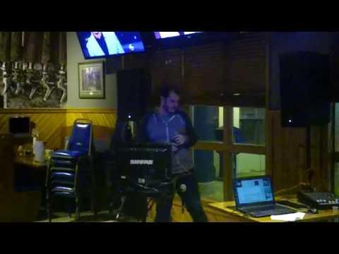 TaphouseOnTheEdge Karaoke(1)