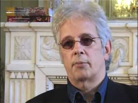 The Beatles biographer Bob Spitz interview (part 2)
