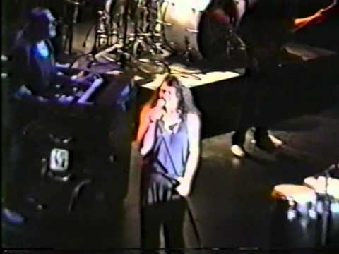 Deep Purple - 1995-03-04 - Sunrise Theatre, Fort Lauderdale, FL (full show with excellent audio)