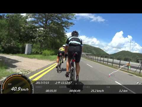 2017-07-15 Cheung Tung Ride Sony02