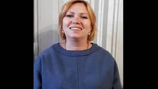 Тренинги и обучение риэлторов | Бизнес тренер риэлторов Елена Афанасьева Калининград