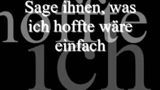 видео Deutsch englisch übersetzer