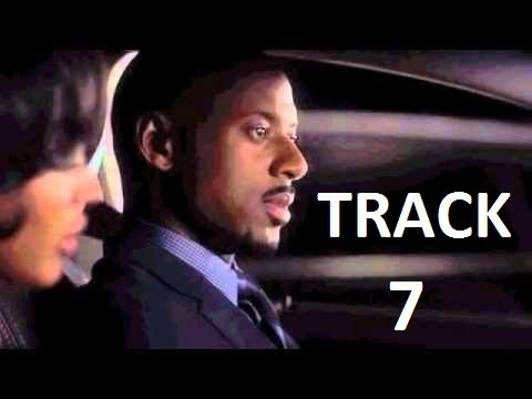 """Track 7"" Think Like A Man Movie (What Did I Miss - Jimmy Murillo)"