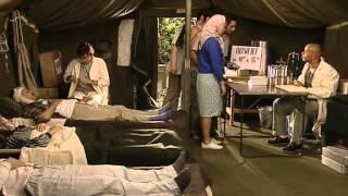 H Saison 2 - Ep. 7 - Une histoire humanitaire
