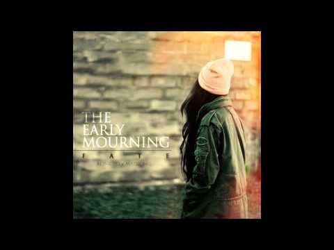 The Early Mourning - Fate (Blink 182 v. Madeon)