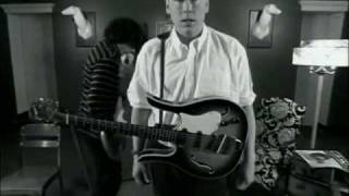 Watch They Might Be Giants The Guitar video