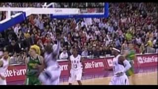 Usa Team- The Challenge 2008.wmv Thumbnail