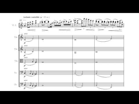 Variations on the Italian National Anthem - Roberto Molinelli