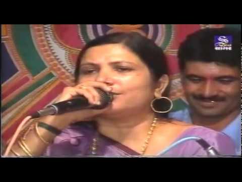 Ramdas Gondaliya & Damyanti Bardai | Jugalbandhi Dayro Arena Live