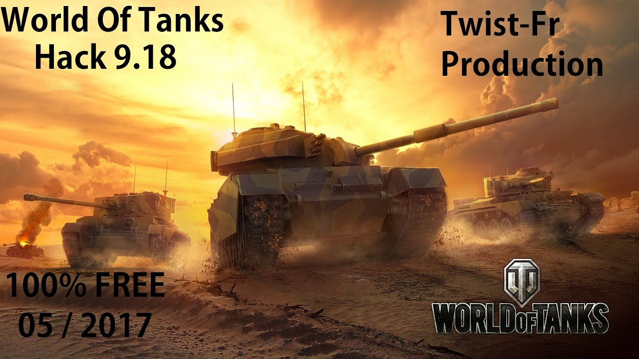 World of tanks blitz hacks, mods, aimbots and other cheats for.