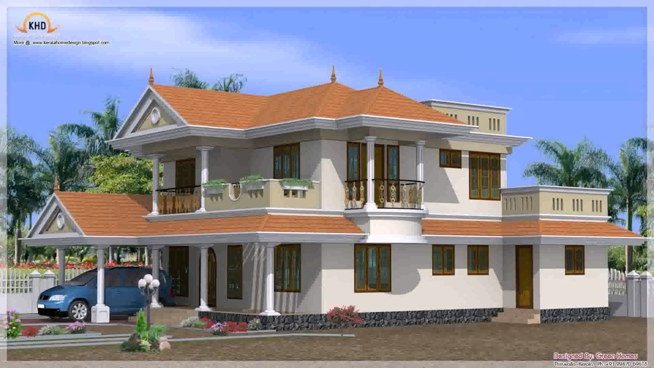 duplex house plans in india for 800 sq ft youtube duplex house plans in india for 800 sq ft