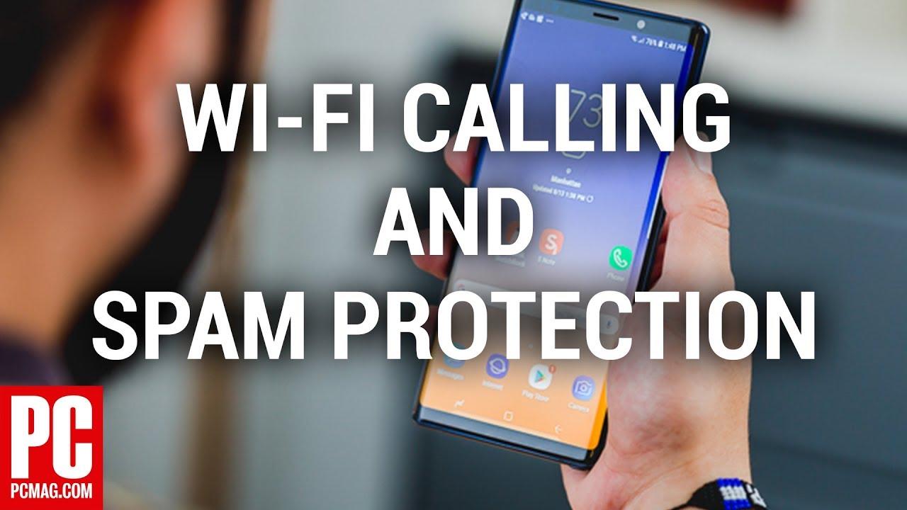 wifi protector код активации
