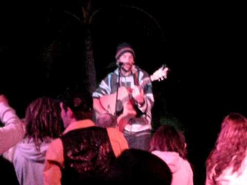Mishka - No Shoes Radio Beach Bash in the Bahamas