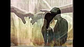 Download Akon - Right Now Na Na NA (Hindi Version) Mp3 and Videos