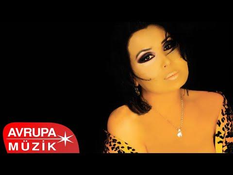 Bülent Ersoy - Sevmekten Kim Usanır (Official Audio)