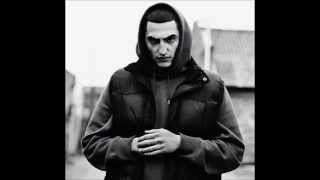 Video Mic Righteous - Cold Zone (Extended) download MP3, 3GP, MP4, WEBM, AVI, FLV Juni 2018