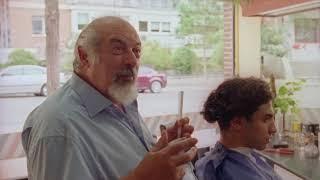 ATG  Barberare