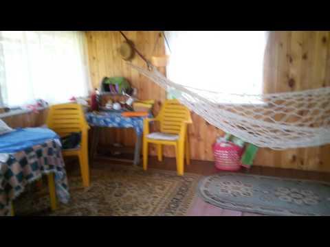 Продается дом - дача , 6 соток , Байкальский тракт , правая , Октябрьское 2  ул 7 , 89501003444