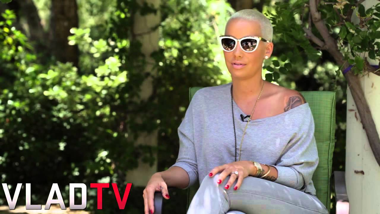Youtube Amber Rose nudes (43 photos), Pussy, Bikini, Selfie, butt 2017