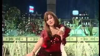 Piya Tu Ab To Aaja   Helen  Asha Bhosle   R D Burman   Hindi Item Songs