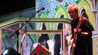 LAGU GIGI KEAGUNGAN TUHAN LAGU ISLAMI LIVE PURUK CAHU TERBARU 2017