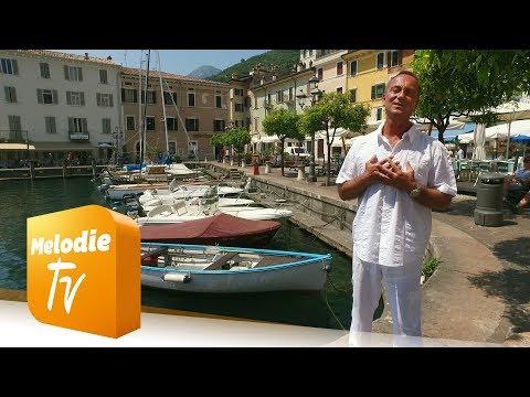 Tommy Steib - Saint-Tropez (Offizielles Musikvideo)