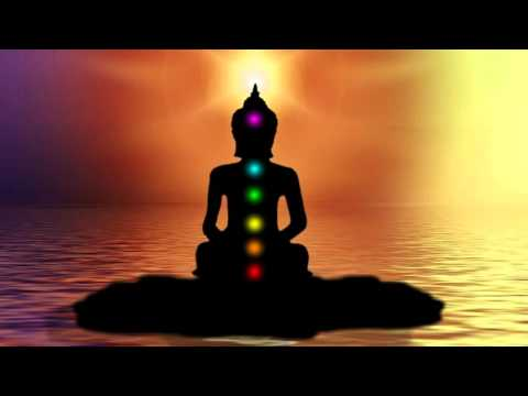 Morning Meditation Music Empower Your Day: Early Morning Meditation Music