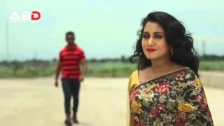 Bangla Song Keno Bolona By Kazi Shuvo & Sinthia Music Video HD
