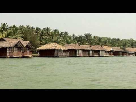 poovar-island,-kerala,-india