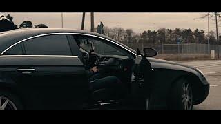 ZEKKO - MONEY ILLEGAL (Official Video)